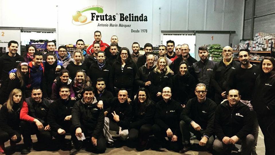 Frutas-Belinda_Trabajadores