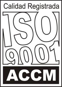 Calidad-ISO9001-Frutas-Belinda