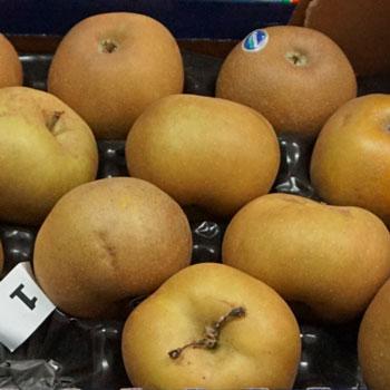 Frutas-Belinda-Frutas-1