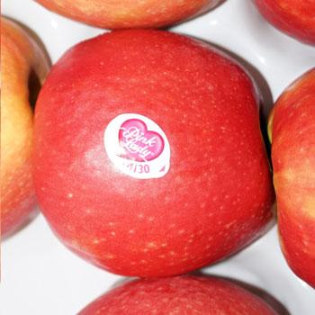 Frutas-Belinda-Frutas-4