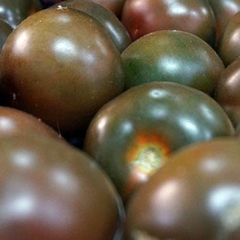 Frutas-Belinda-Frutas-5