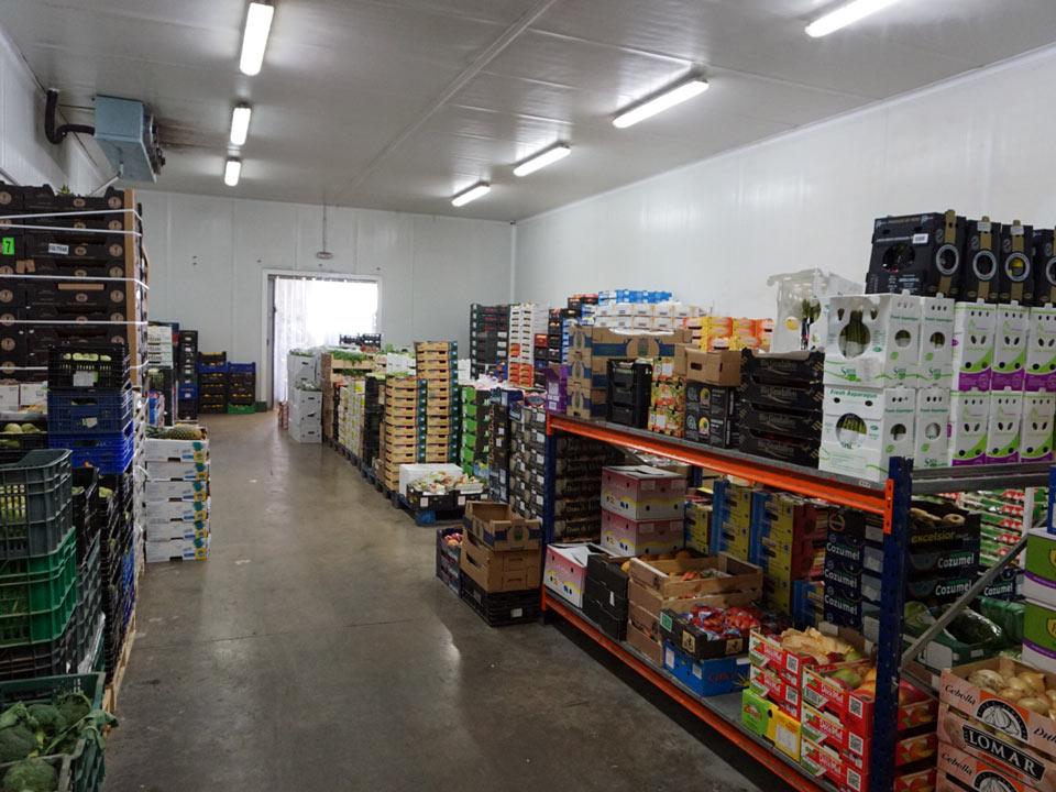 Frutas-Belinda-Instalaciones-Camara1